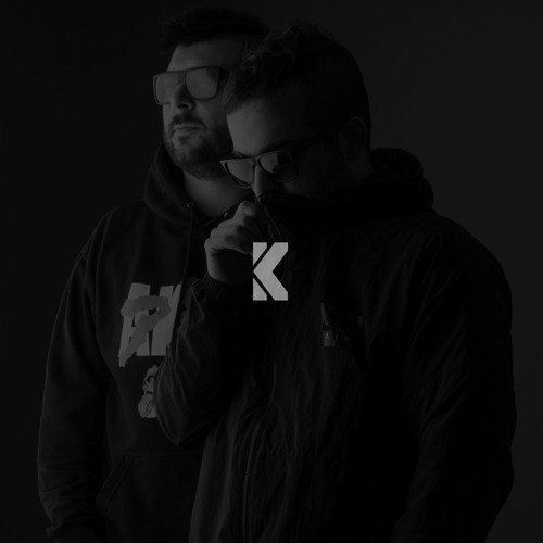 Konnect Guest Mix by BassBrothers