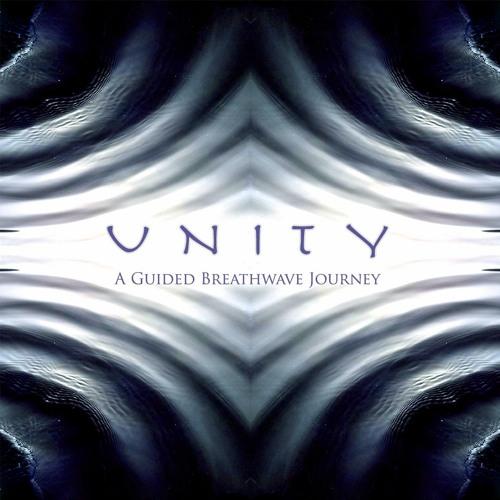 Unity Breath
