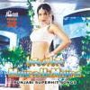 Download Thaley Ve Thaley Ve Choli - Kudiyan Shehar Diyan Mp3