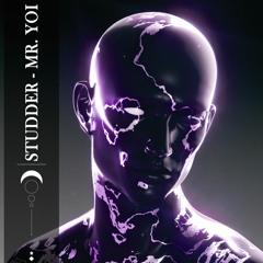 Studder - Mr. Yoi