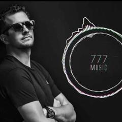 BILBONI - Techno Guest Mix - 777music / Free Download