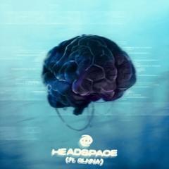 NAZAAR - HEADSPACE (ft. GLNNA)