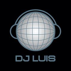 Salsa Y Mas DJ LUIS 2020.08.29