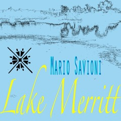 Lake Merritt