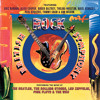 Celebration Suite: Start Me Up-A Hard Day's Night-5:15-See Me,Feel Me-Listening To