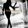 High Fashion - [Roddy Ricch feat. Mustard](cover)