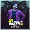 Download Dus Bahane 2.0 (Remix) DJ RHN ROHAN Mp3