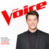 Human Nature (The Voice Performance)