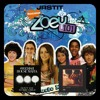 Download Follow Me (ZOEY 101) x Don't You Worry Child x Bad And Boujee [Jr Stit Mashup] Mp3