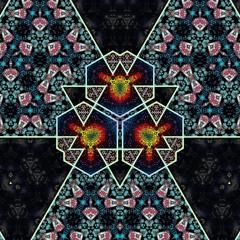 base noise [open collab]