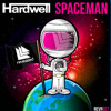 Call Me a Spaceman (Alternative Radio Edit) [feat. Mitch Crown]