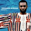 Birima (Wyclef Remix Edit) [feat. Wyclef Jean & Marie Antoinette]
