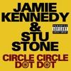 Circle Circle Dot Dot (Amended Version)