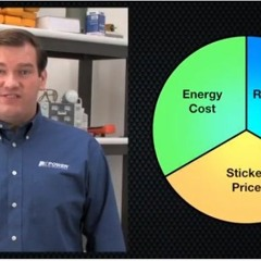 Power Integrations: LED Lighting in Commercial Applications