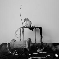 Salto al Vacio (Cocó Remix)