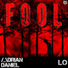 Fool (GetSet Club Mix)