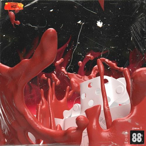 Incendiary ft. Fukksailor & Christ Dillinger [prod. kaiser]