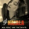 Neo Soul And The Beats 2020 Dj Haiala