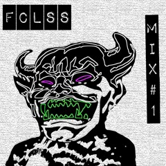 FCLSS ● MaxiMix I.