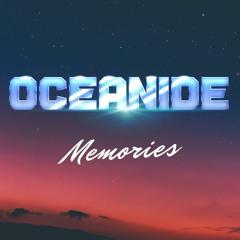 Oceanide - Memories