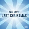 Last Christmas (Karaoke.Edit)