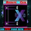 Sesion de Pop, para esta cuarentena!!! #CuarentenaMode //DJ CAMAX// Portada del disco