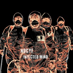 Infected Mind