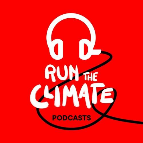 Klimaatpodcast Afl 2 - Gedragsverandering