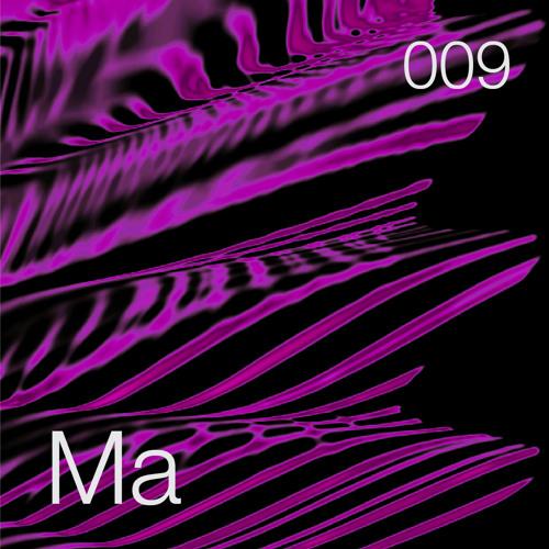 Mania Mixtape 9