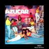 Simplemente Amigos (feat. Ana Gabriel)