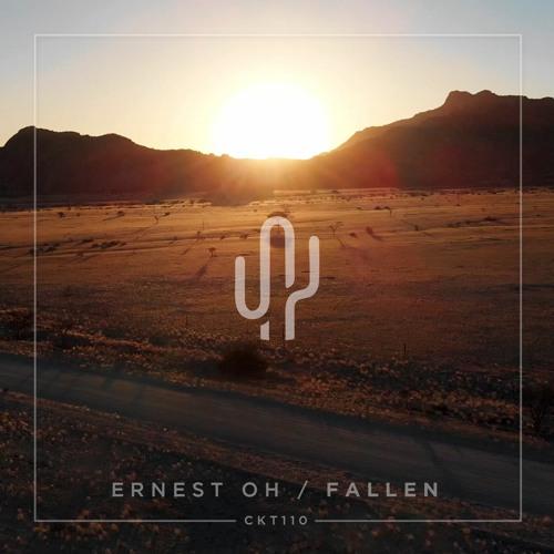 Ernest Oh - Fallen (Radio Edit)
