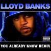 You Already Know (Remix (Explicit Version))