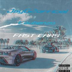 Fast Cars ft . Loubenzo