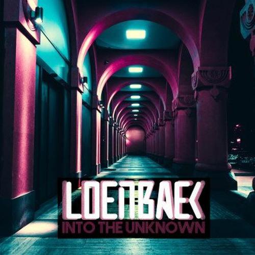Into The Unknown (Wavewatcher Remix)