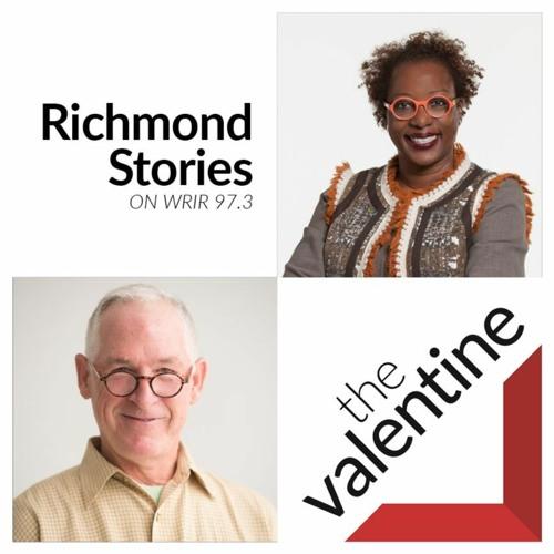 The Valentine Presents: Richmond Stories - Episode 10