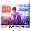 Download ريمكس ماروم فصلة Dj Flash Mp3