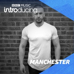 Kris King - Say You Want (As played on BBC Radio Introducing)