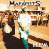 Kufa (Remix)
