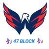 Download 47 BLOCK - City ( Rolse , Pablo R7 , Owen ) Mp3