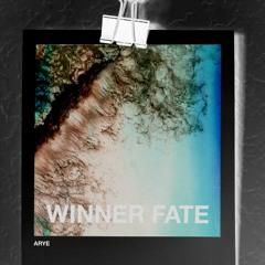 Winner Fate (Prod. Yung Nab)