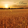 Peaceful Song of Nature (Classical Music)