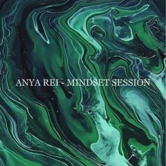 #033 - Anya Rei