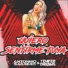 Antonnio Sagrero & Yenifer Dreams - Quiero Sentirme Tuya (Original Mix) mp3