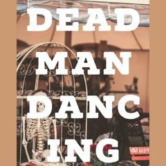 Brent Faiyaz - Dead Man Dancing (Mad Aggy Remix)