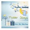 Fait Dodo (Preschool Songs)