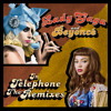 Telephone (Ming Extended Remix) [feat. Beyoncé]