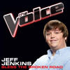 Bless The Broken Road (The Voice Performance)