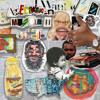 Download Emilio's Smile (feat. Len-E & N01SES) Mp3