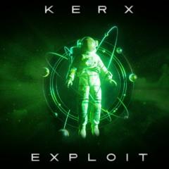 KERX - EXPLOIT