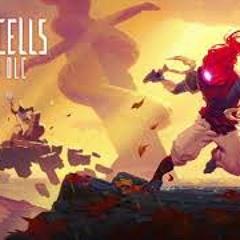Fractured Shrines - Dead Cells Fatal Falls (Official Soundtrack)